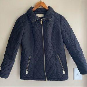 Micheal kors coat (m)